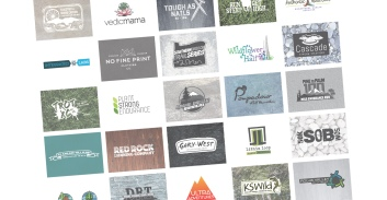 header-pages-1920x1000_logo