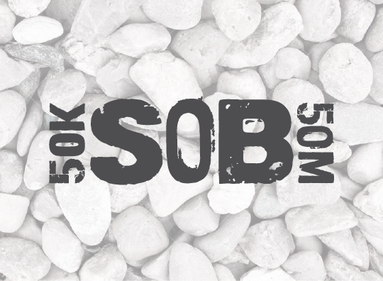 logos-bkgrd-20