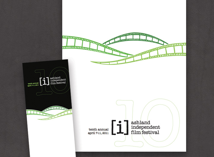 print-bkgrd2